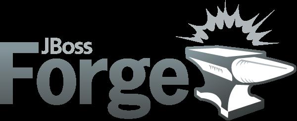 jbossforge logo 600px