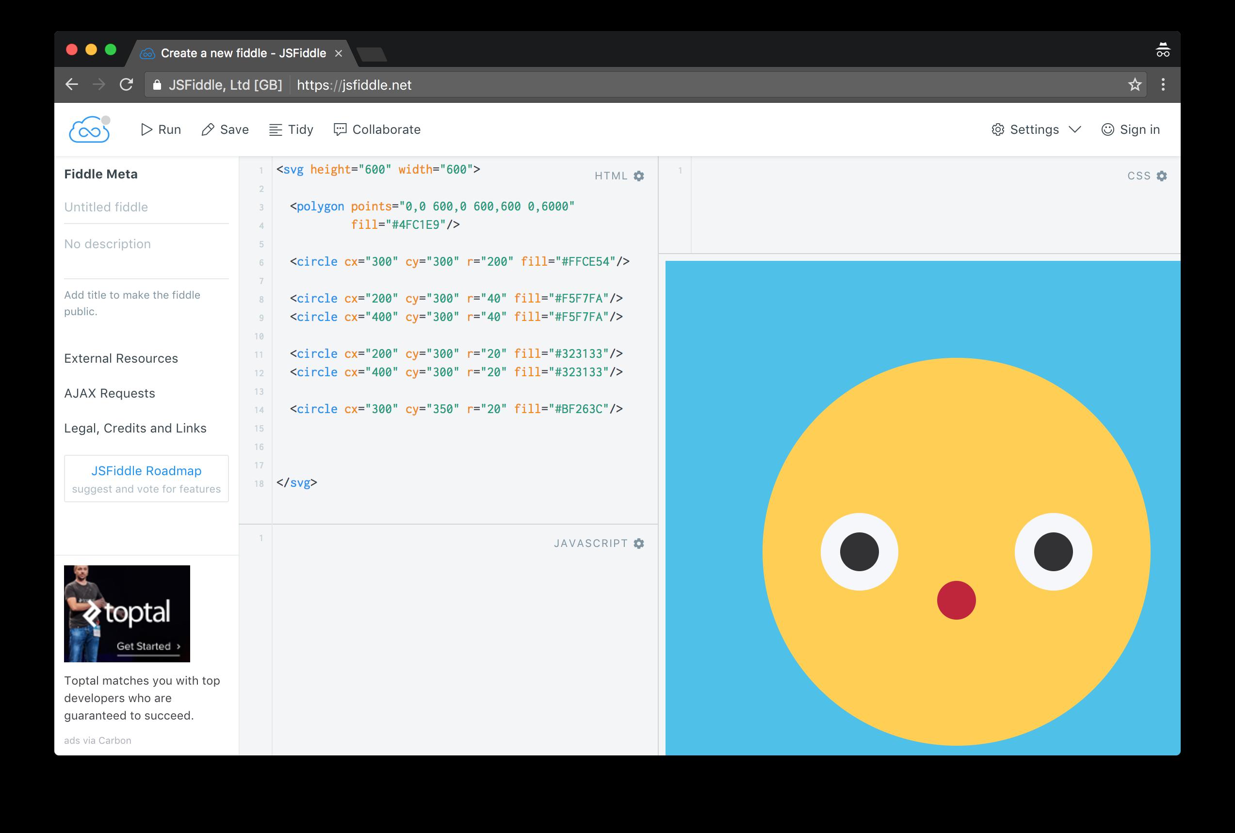 emoji worksheet · GitHub