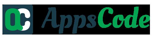 AppsCode