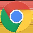 Chrome's Web Framework & Tools Performance Fund