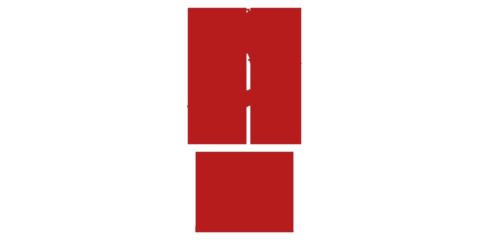 Apify Logo
