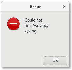 https://help.gnome.org/users/zenity/stable/error.html