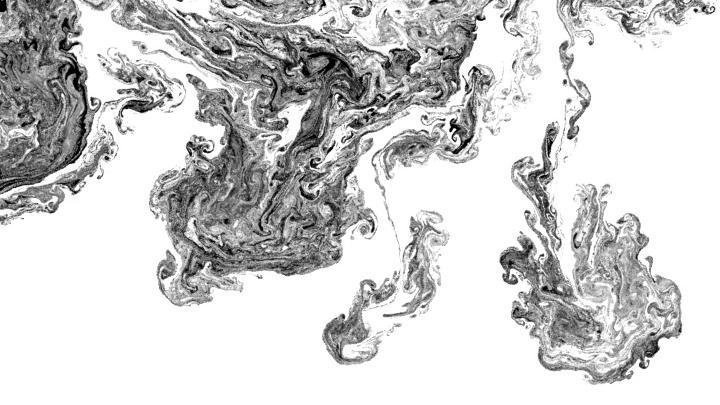 github tunabrain incremental fluids simple single file fluid