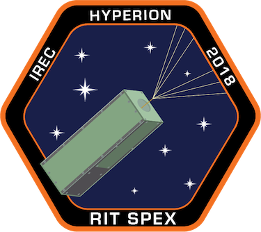Hyperion Patch