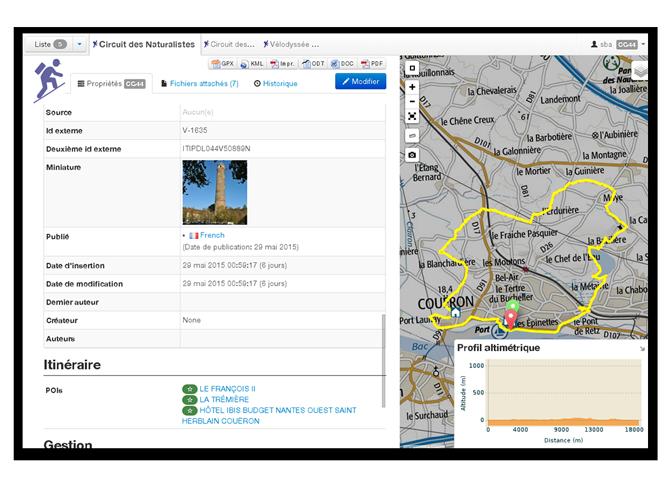 http://geotrek.fr/assets/img/screen-1.png
