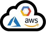 PolyCloud-API-logo