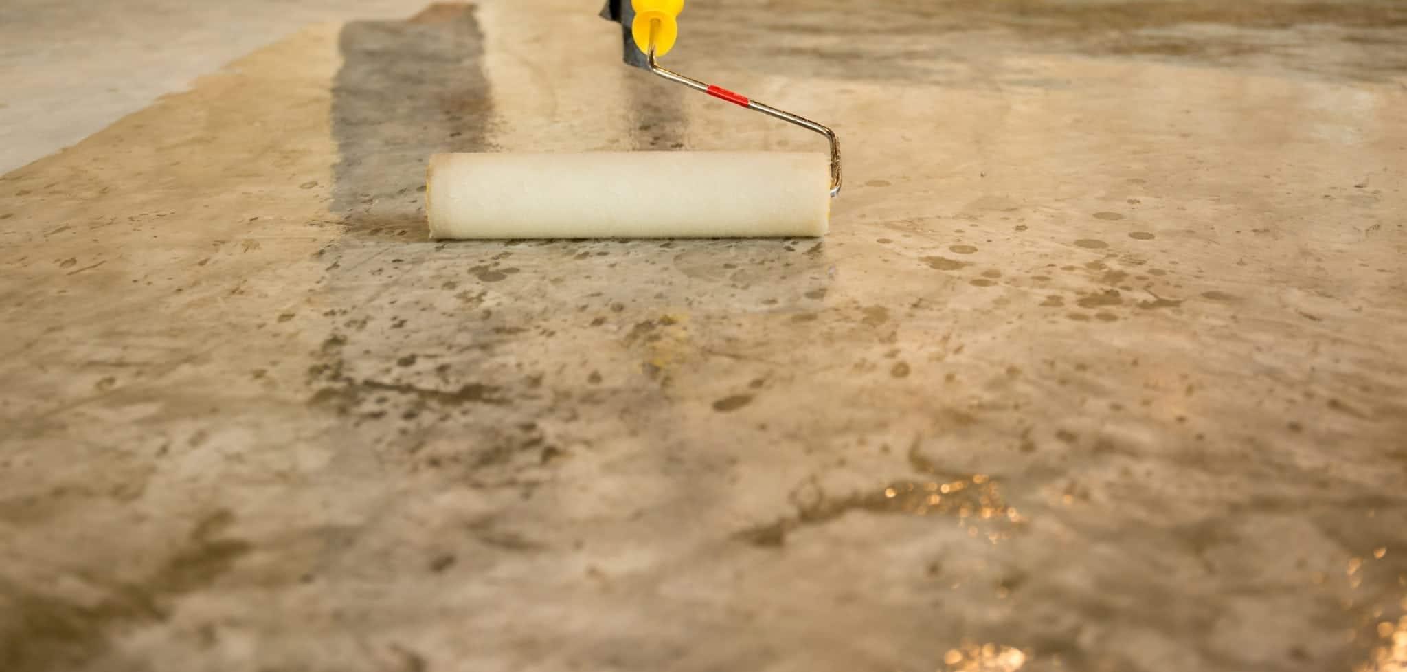 Concrete-Sealer.jpg (2048×978)