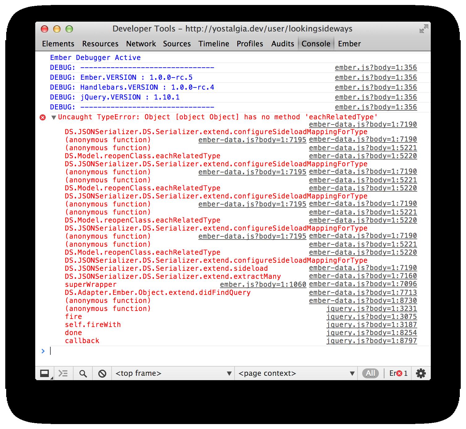 screen shot 2013-06-20 at 16 58 02