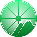 Spinner Icon