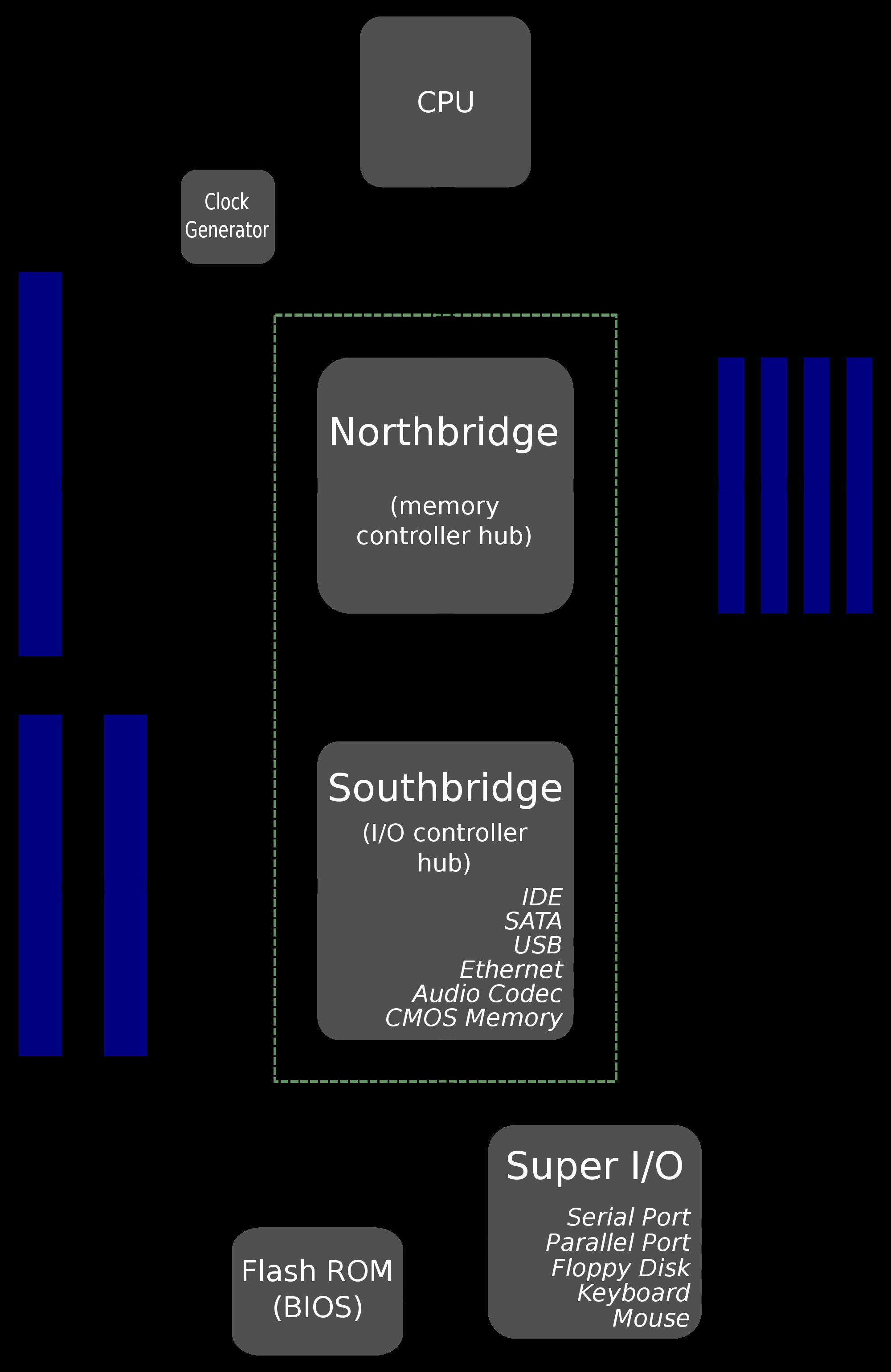 Dorable Transistor Bc557 Wikipedia Photos - Electrical Diagram Ideas ...