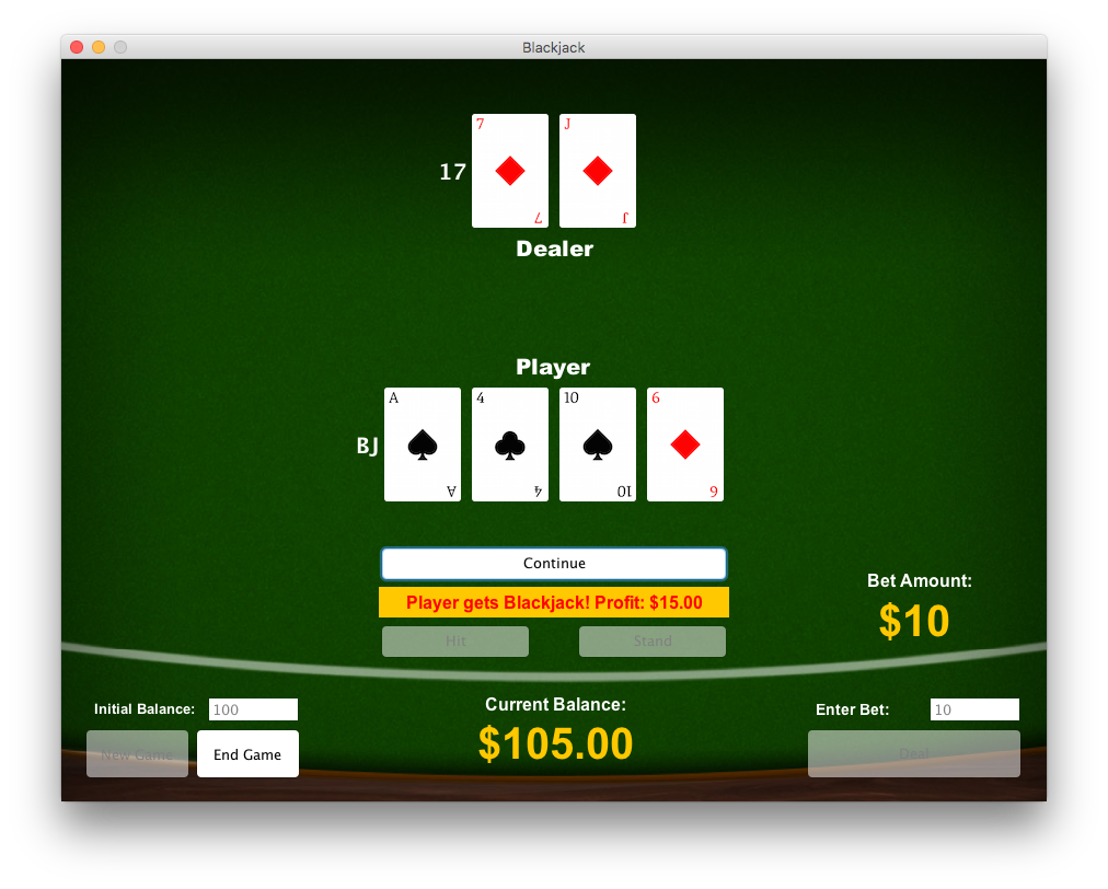 Tricks for roulette payouts