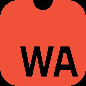 WAKit Icon