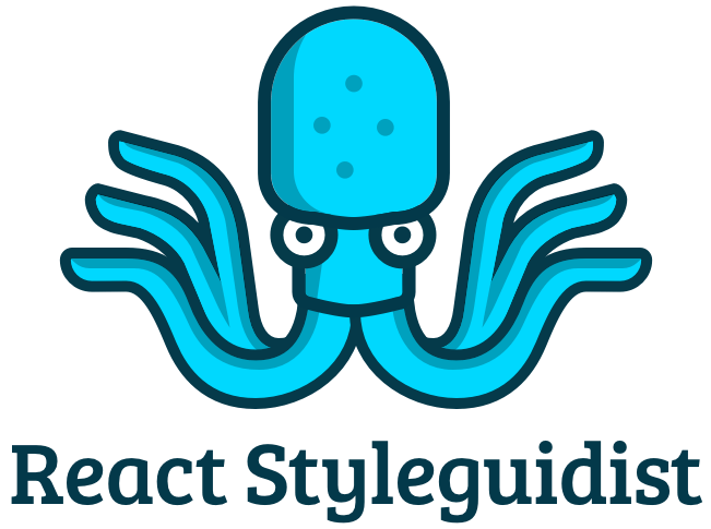 React Styleguidist