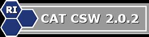 OGC CSW 2.0.2