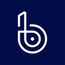 Bugsnag Stability Monitoring