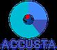 golos_accusta_logo.png