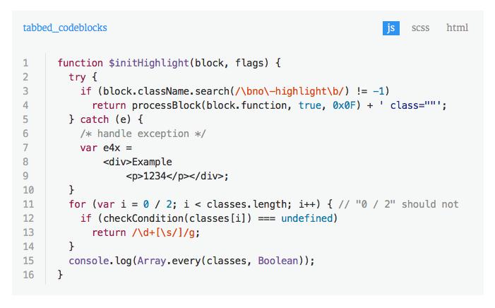 tabbed_codeblock-tag