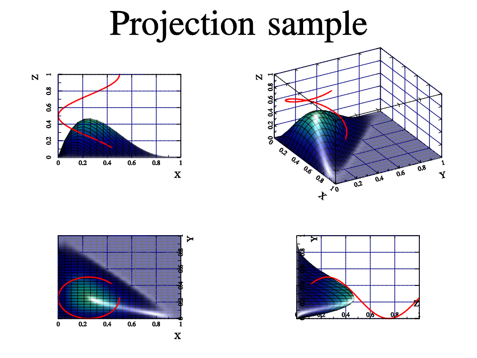image of projection.rb