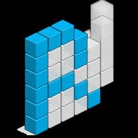 ReactiveUI Logo