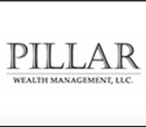Wealth Management - The Ultimate Guide For Investors
