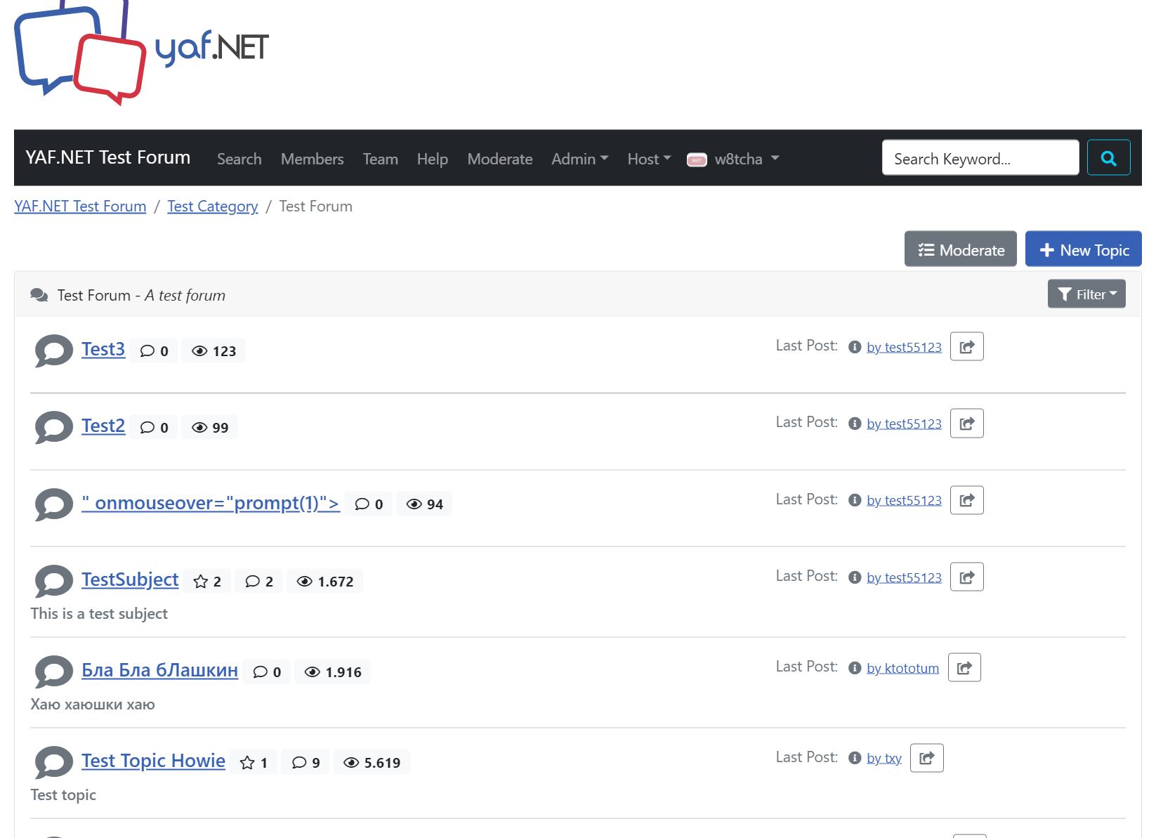 forumsscreen