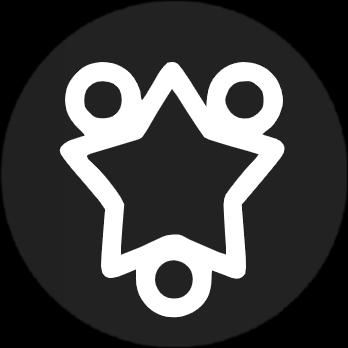 Repo roster logo