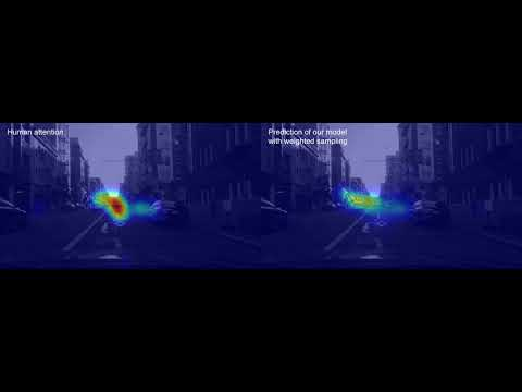 Video demo cover