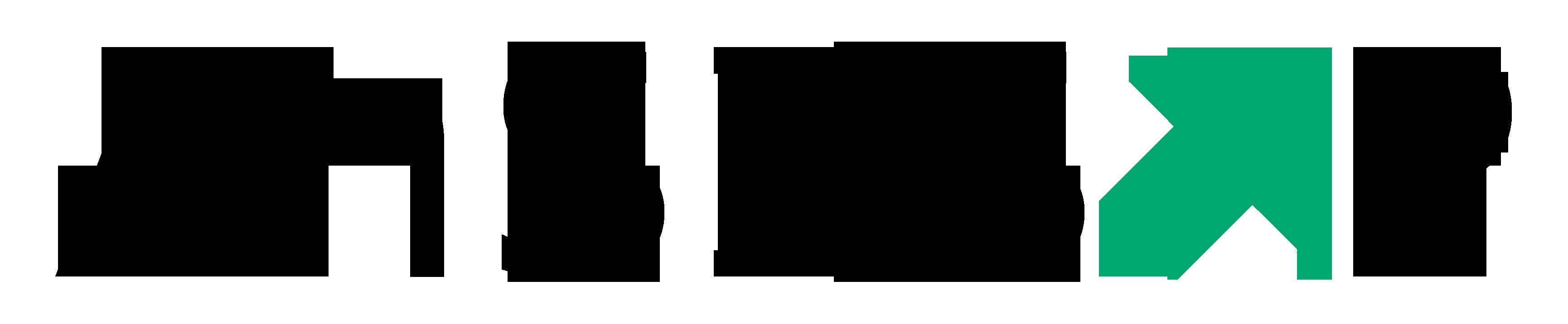AnSISOP
