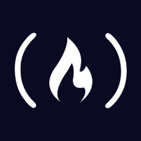 freeCodeCamp.org channel's avatar
