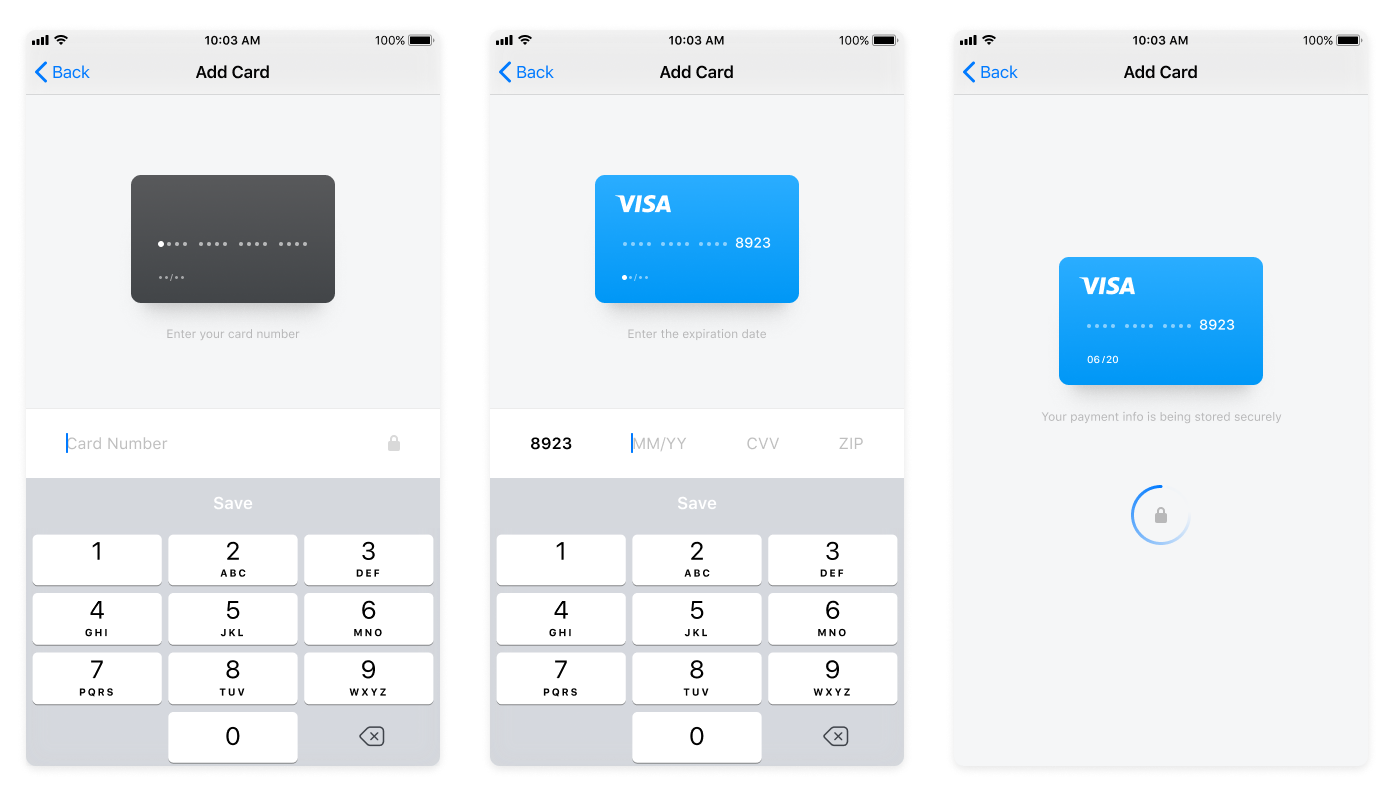 in-app-payments-flutter-plugin/README md at master · square/in-app