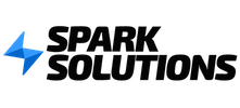 Spark Solutions