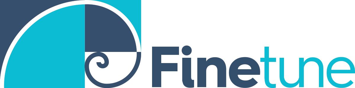 GitHub - IndicoDataSolutions/finetune: Scikit-learn style