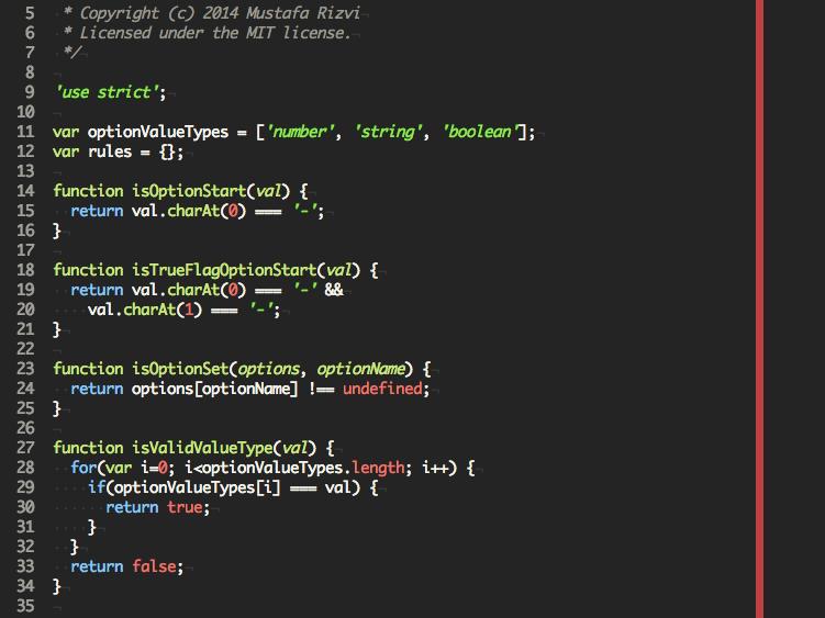 wombat screenshot 03/22/2014