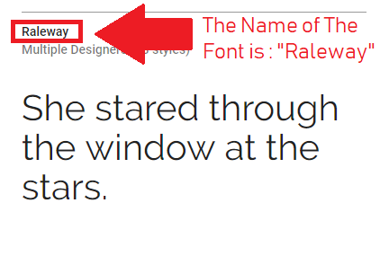GitHub - Ademking/K-Loader: 📌Resource Loading (JS, CSS & Fonts)