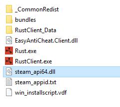 steam_api64.dll win 7 64 bit download