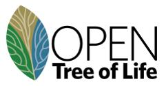 Open Tree of Life