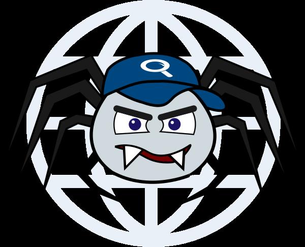 Norconex HTTP Collector Logo