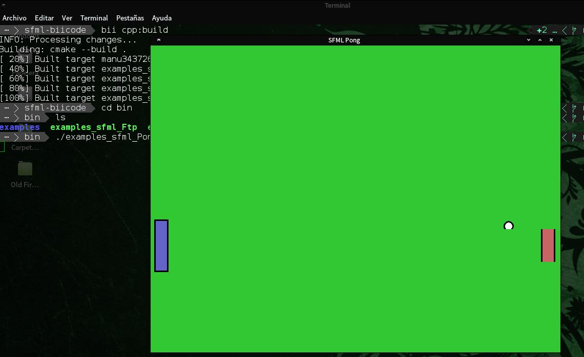 sfml-biicode/blocks/examples/sfml at master · Manu343726/sfml