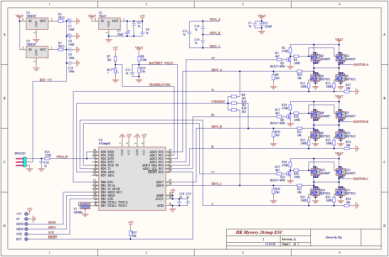 30a wiring diagram