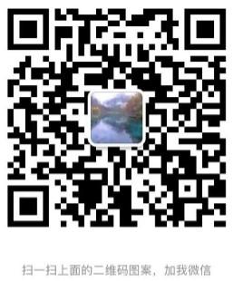 GTX.Zip WebChat groups