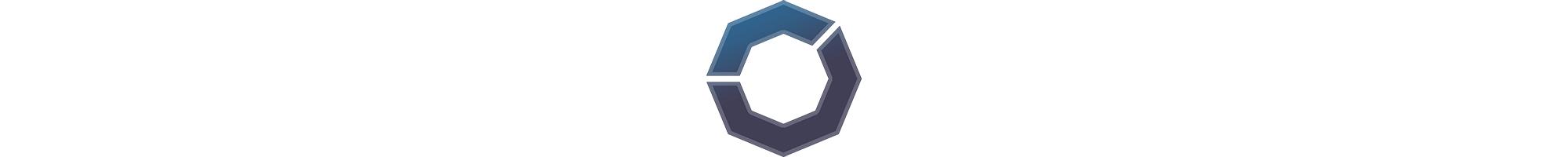 OVis Header Icon