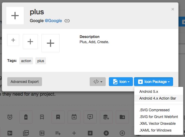 Floating Button Example Android – Fondos de Pantalla