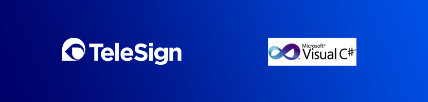 https://raw.github.com/TeleSign/csharp_telesign/master/csharp_banner.jpg