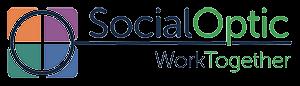 SocialOptic