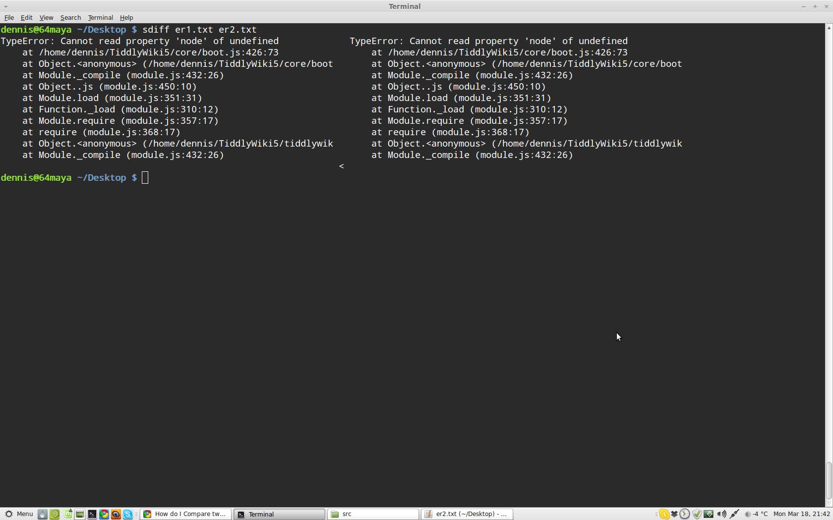 sdiff_Screenshot-1
