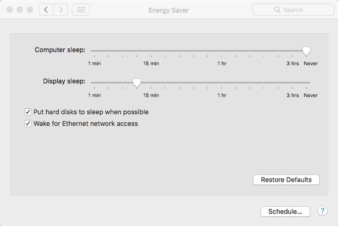 GitHub - sakoula/hackintosh hp 800 g2: macOS Sierra 10 12