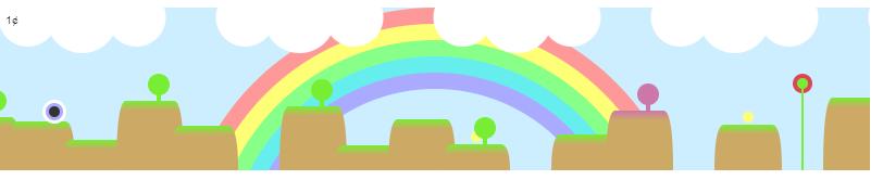 full-color