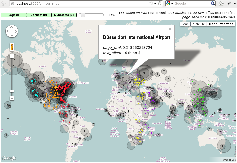 https://raw.github.com/opentraveldata/geobases/public/examples/GeoBases-map-points.png