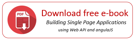 spa-webapi-angular-28