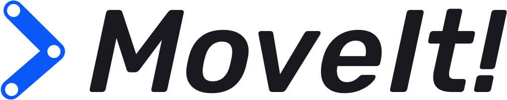 GitHub - ros-planning/moveit: The MoveIt motion planning